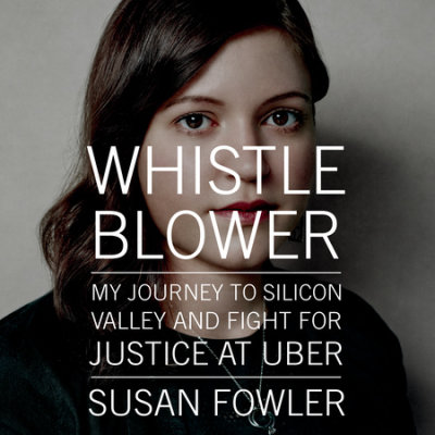 Whistleblower cover