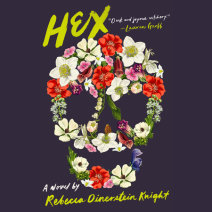 Hex Cover