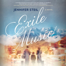 Exile Music Cover