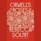 Orwell's Roses cover small