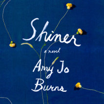 Shiner Cover