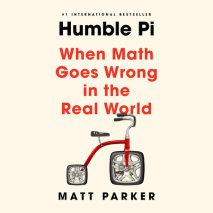 Humble Pi