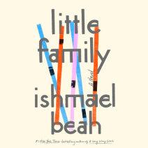 Little Family Cover