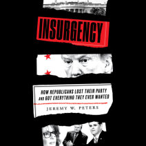 Insurgency Cover