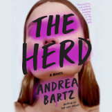 The Herd cover small