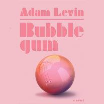Bubblegum Cover