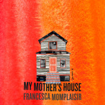 My Mother's House Cover