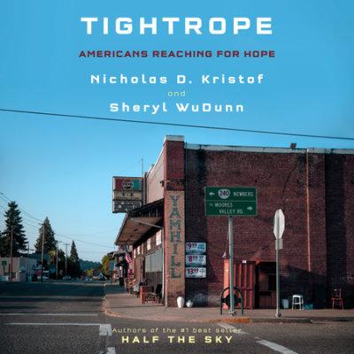 Tightrope cover