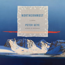 Northernmost Cover
