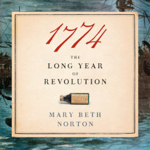 1774 Cover