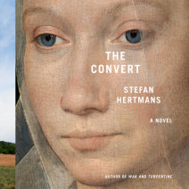 The Convert Cover