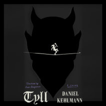 Tyll Cover