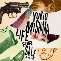 Life for Sale Cover