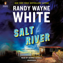 Salt River Cover