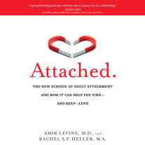 Attached Cover