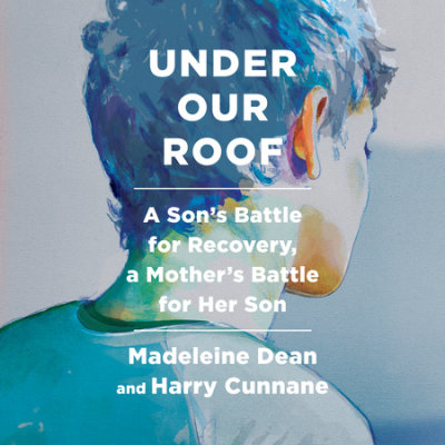 Under Our Roof cover