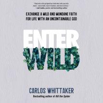 Enter Wild