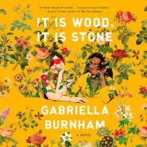 It Is Wood, It Is Stone