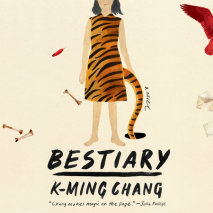 Bestiary cover big