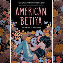 American Betiya Cover