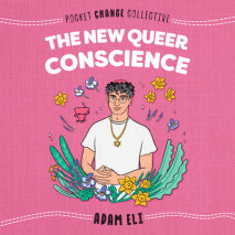 The New Queer Conscience cover big
