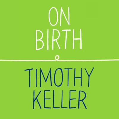 On Birth cover