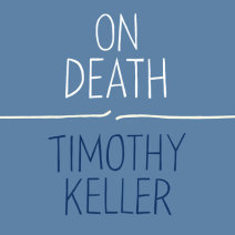 On Death Cover