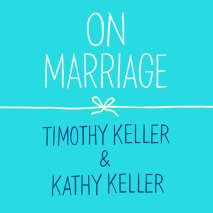 On Marriage Cover