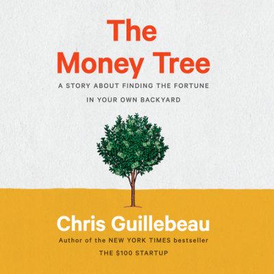 The Money Tree cover