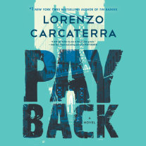 Payback Cover