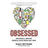 Obsessed cover small