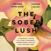 The Sober Lush Cover
