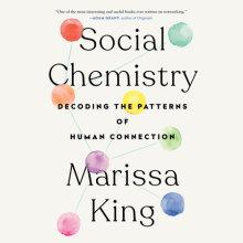 Social Chemistry Cover