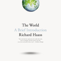 The World Cover