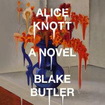 Alice Knott Cover