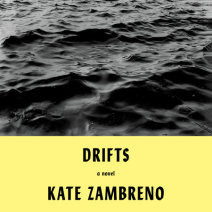 Drifts Cover