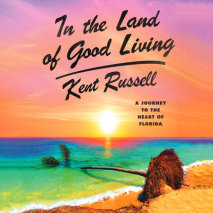 In the Land of Good Living Cover