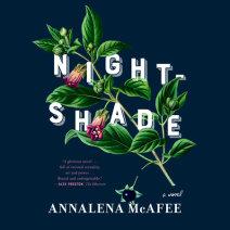 Nightshade Cover