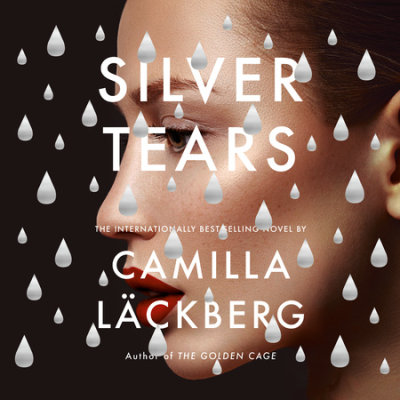 Silver Tears cover