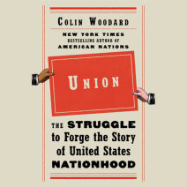 Union Cover