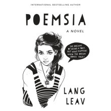 Poemsia Cover