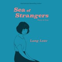 Sea of Strangers Cover