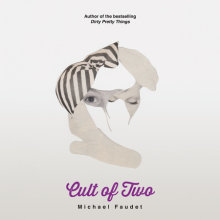 Cult of Two Cover