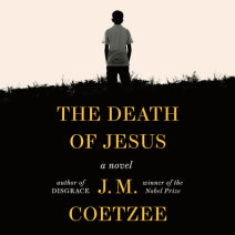 The Death of Jesus Cover