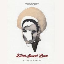 Bitter Sweet Love Cover