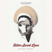 Bitter Sweet Love Cover