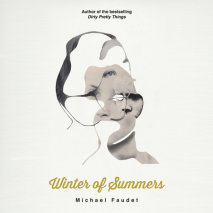 Winter of Summers Cover