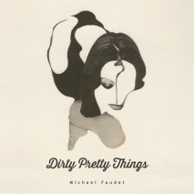 Dirty Pretty Things Cover