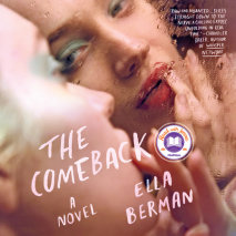 The Comeback cover big