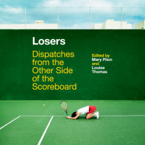 Losers Cover